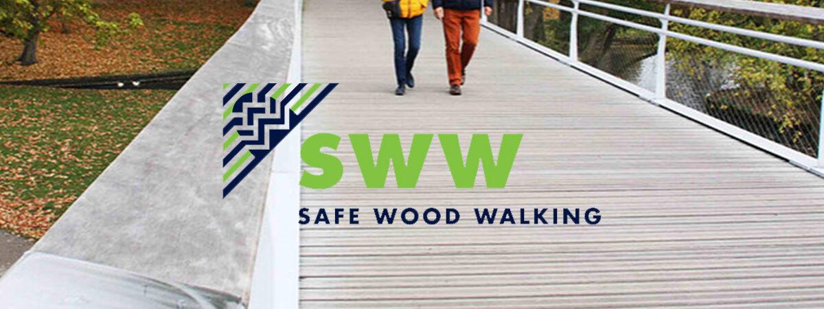 SafeWoodWalking_1